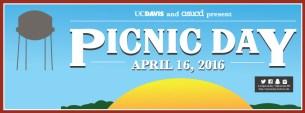 picnic day!!!!!!!