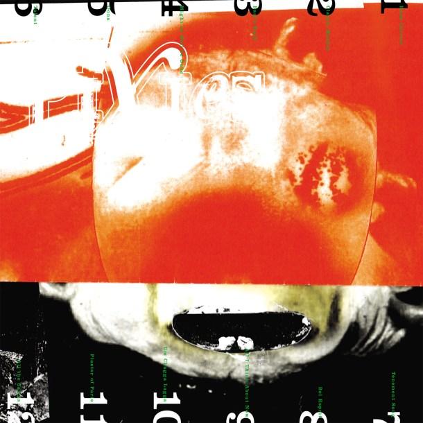 Head Carrier's cover art