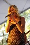 jpg-Vocalist Rachel Travis of Eternity Forever, Concerts in the Park, Cesar Chavez Park, Sacramento, CA. June 2, 2017. Photo Anouk Nexus