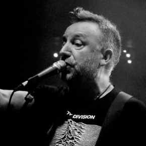 Peter Hook And His Legacy