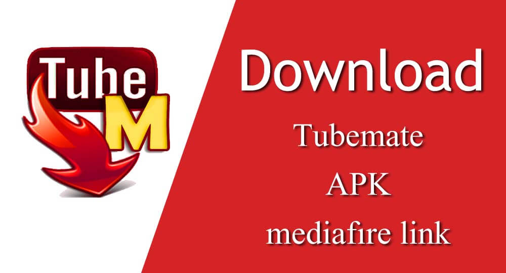 TubeMate APK Free For [Android iOS] iPhone, Firestick/PC Windows