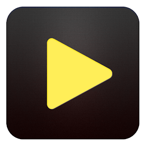 Videoder APK Download 14.0 for Android (Video Downloader)