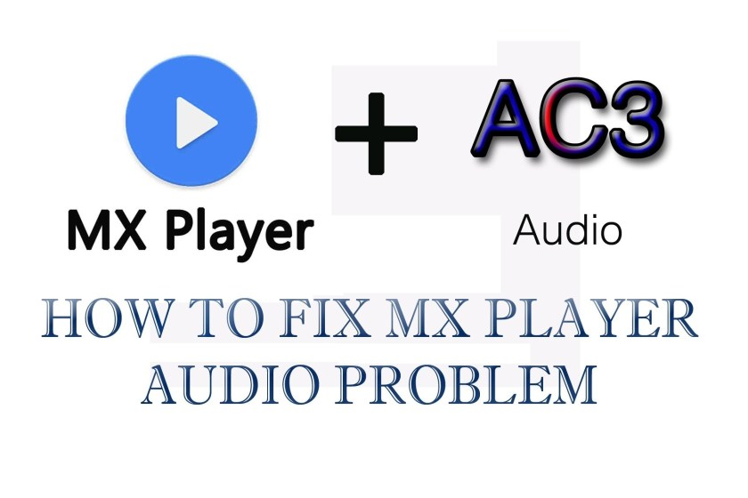 How to Install the MX Player Custom Codec APK