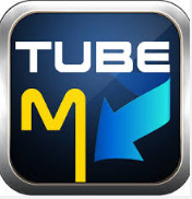 How to change folder for video in Tubemate