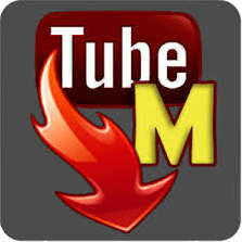 Image result for tubemate