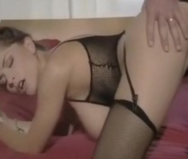 Roberta Missoni The Best Erotic Video Ever Hd From