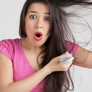 How to get quick Hair Problem Solution