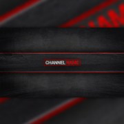 Gaming Header YouTube