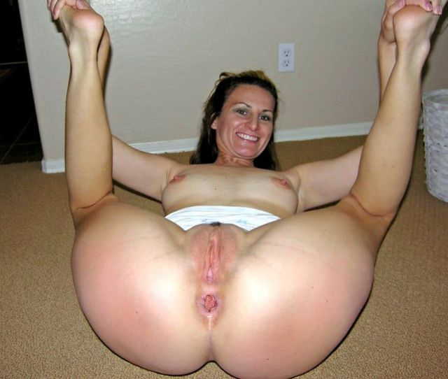 Busty Hollywood Costars Huge Cocked Shemales Freee Move Porno Gratis
