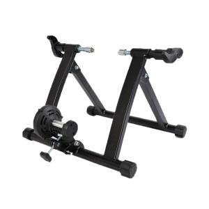 rodillo-bicicleta-negro-1