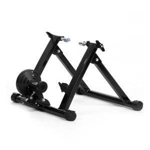 rodillo-bicicleta-negro-2