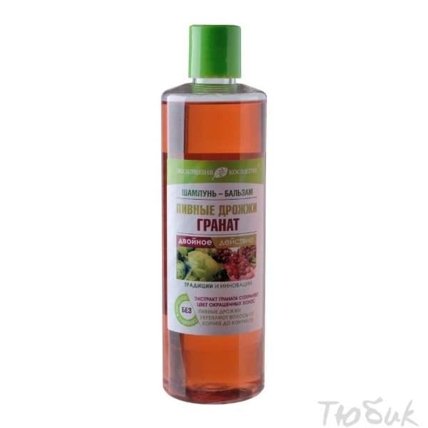 shampun-pivnye-drozhzhi-granat