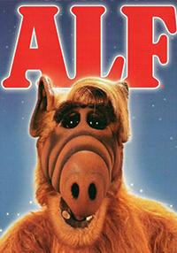 ALF - Watch ALF Free