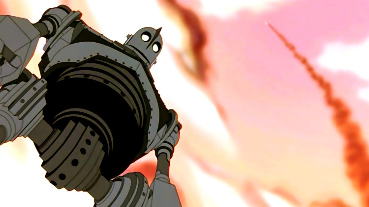 The-Iron-Giant-Wallpaper-Download