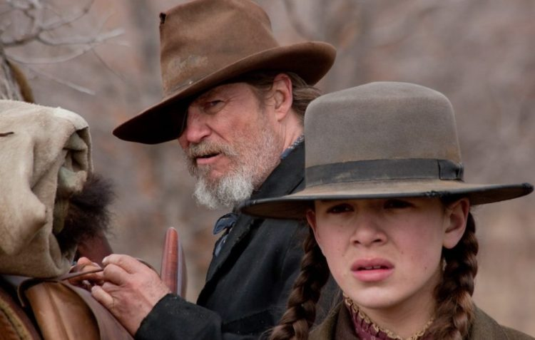 The Best Free Movies on Tubi TV: May 2017: True Grit