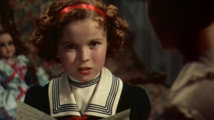 Best Classic Movies Streaming: The Little Princess
