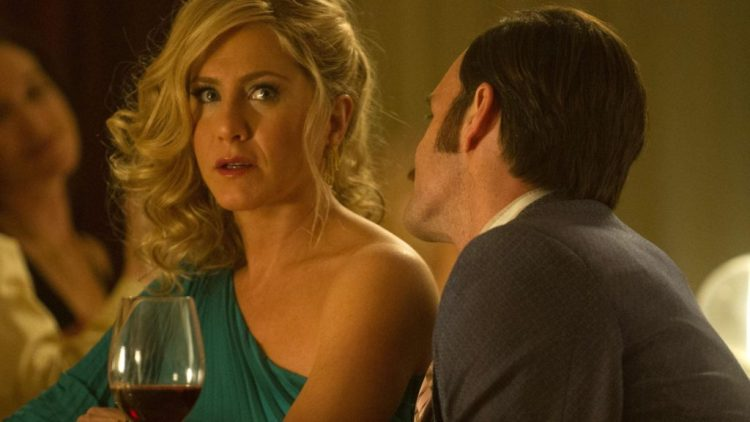 Movies Leaving Tubi TV in July 2017: Life of Crime
