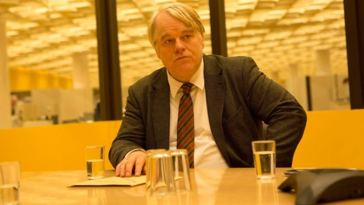 Best Free Movies on Tubi TV in July 2017: A Most Wanted Man