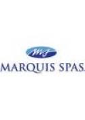 Marquis Spas