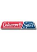 Coleman Spas