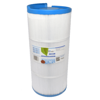 Darlly Filter Cartridge : SC707 81254 Pleatco: PSD125 Universal Unicel: C-8325