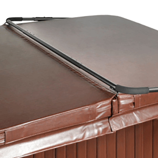 CoverMate I By Leisure Concepts Spa Hot-Tub Cover