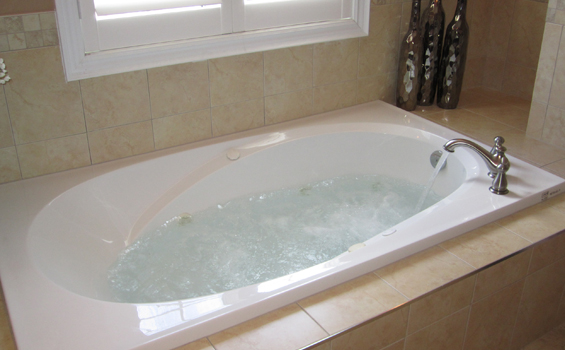 Whirlpool Amp Therapeutic Bath Schaaf Tub Amp Spa Home Improvement Services Tub Repairs