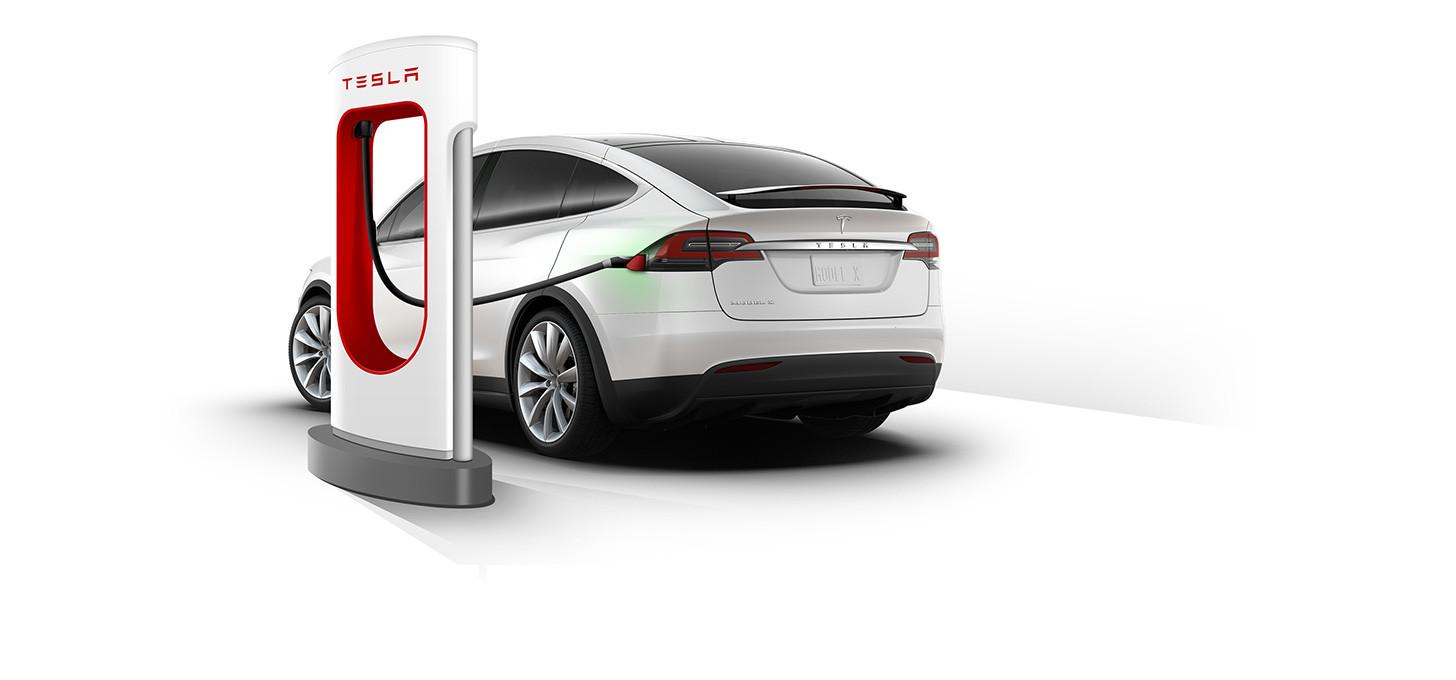 Should I Buy a Tesla X?