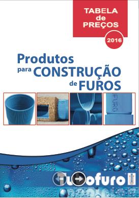 thumb_Produtos_para_construcao_de_furos