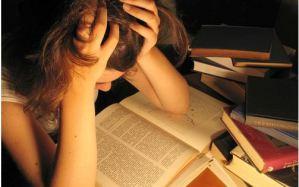 Cómo concentrarte al leer