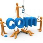 Como Construir tu Plataforma Online