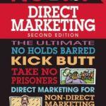 Las Reglas del Marketing Directo
