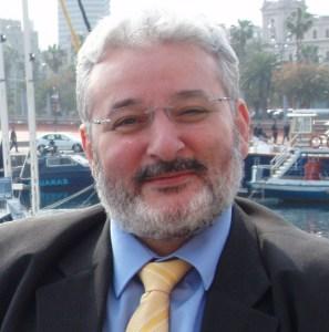 Antonio Domingo
