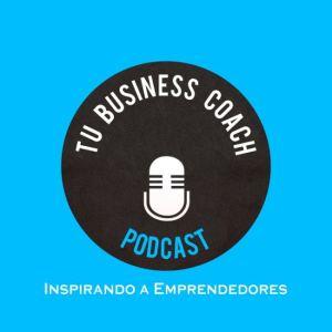 Tu Business Coach