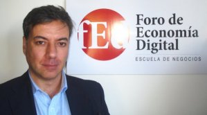 Roberto Palencia