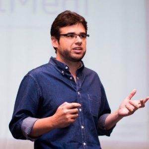 Juan Gonzalez Insightmedi