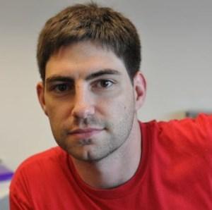 David Trallero