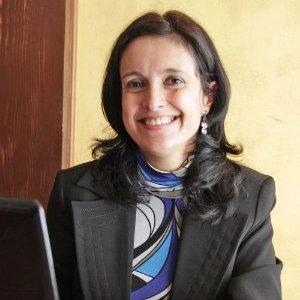 Inma Gallego