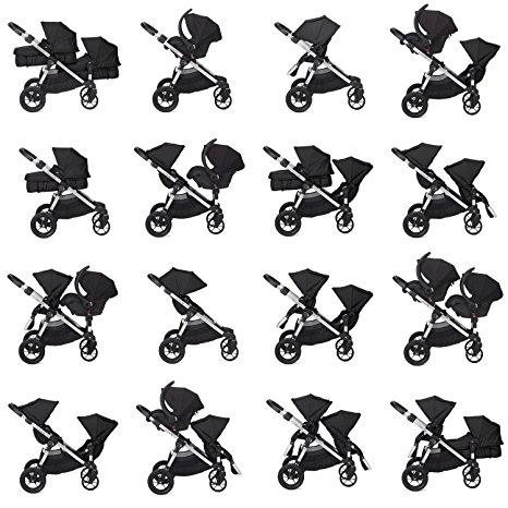 Baby-Jogger-City-Select-configuraciones