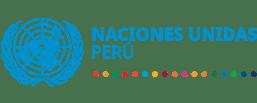 Naciones Unidas Perú