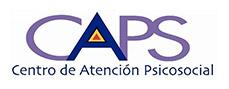 Centro de Atención Psicosocial