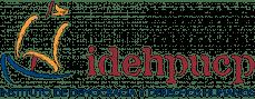 Instituto de Democracia y Derechos Humanos (IDEHPUCP)