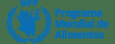 WFP Programa Mundial de Alimentos