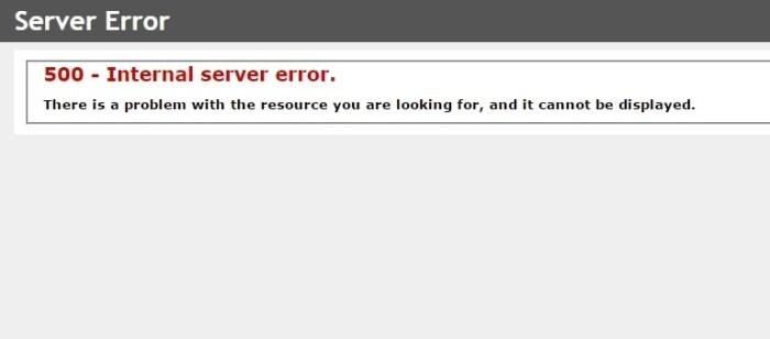 CIC カナダ移民局のウェブサイトがダウン!