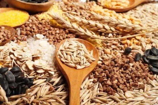 alimentos que contengan testosterona