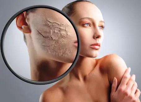 Falta de progesterona sintomas