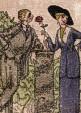 Cover Rheinsberg 1912