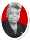 Frances Tucker