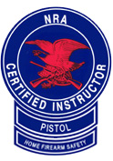 NRA CERTIFIED INSTRUCTOR_small_pistol_HFS