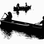 Canoe Expeditions